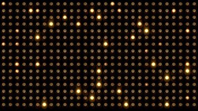 Light Bulb Wall | Cafe Project Board | Pinterest | Videos ...