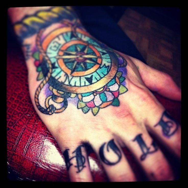 30 Amazing Traditional Tattoo Designs   Tattooton