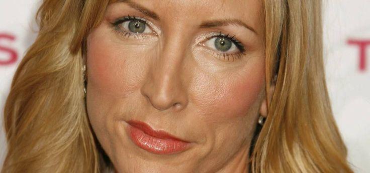 BEIN I NESA: Heather Mills kan juble over en velfylt bankkonto, dersom Daily Mail-historien stemmer.