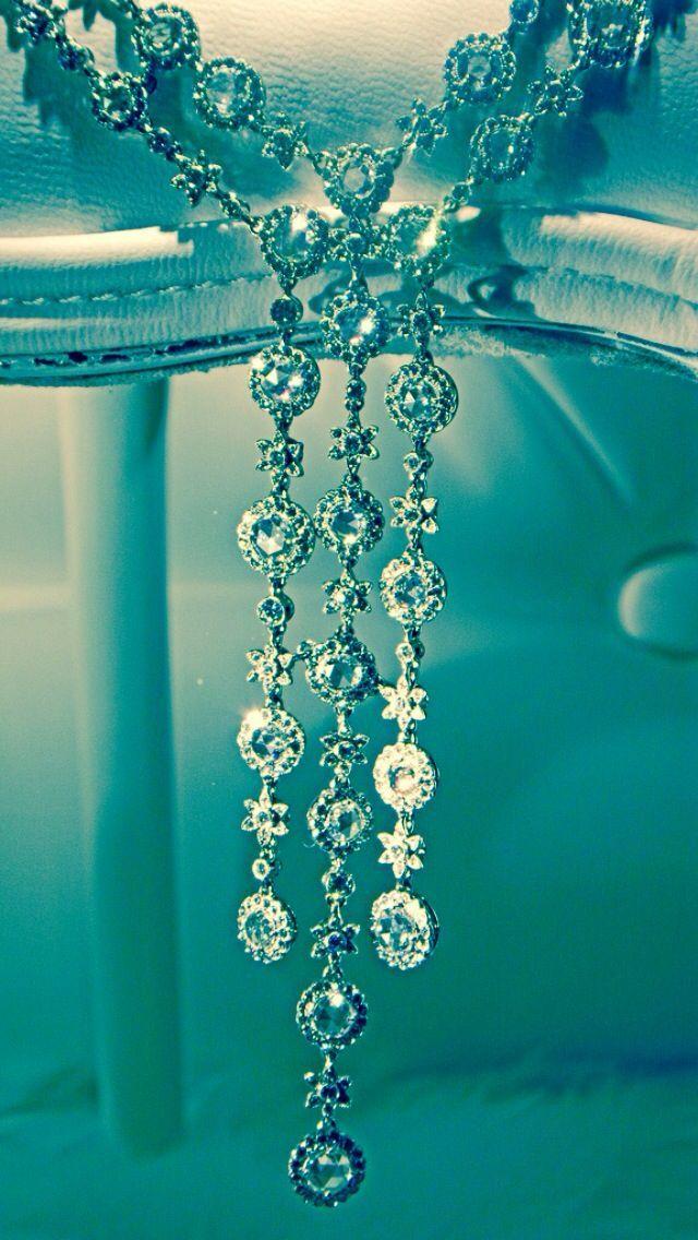 24606 best turquoise temptation images on pinterest for Hope lampadario