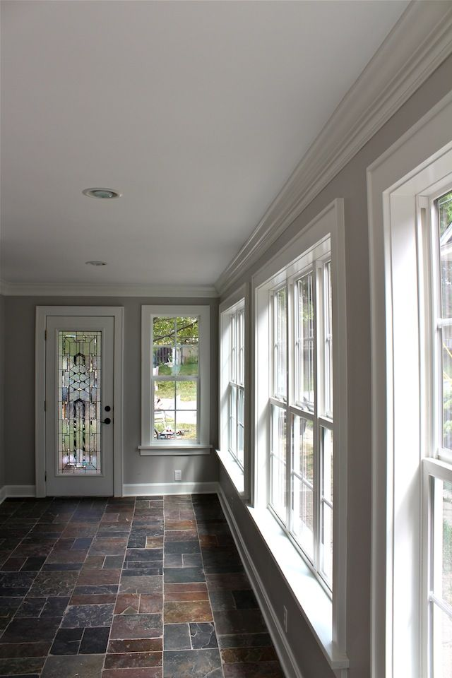 17 Best Ideas About Sunroom Addition On Pinterest Home