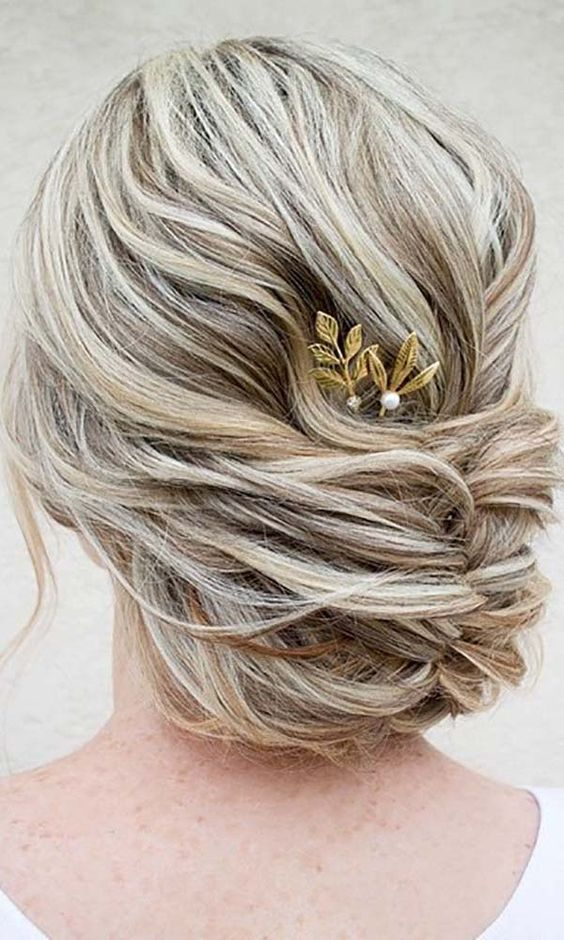 hair styles prom 12 best quot hair shades quot images on hair dos 7562