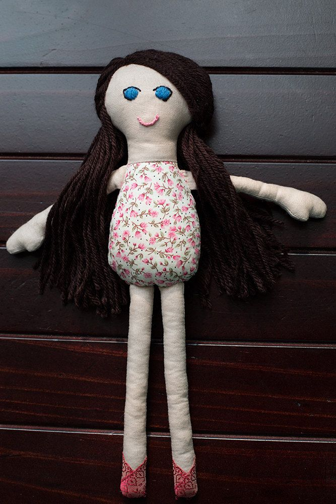 Abby - 31cm Rag Doll  Listing is for 1x Rag Doll  Abby   Height 31cm  ~~~~~~~~~~~~~~~~~~~~  Made ...   https://nemb.ly/p/4kW6z12xB_ Happily published via Nembol