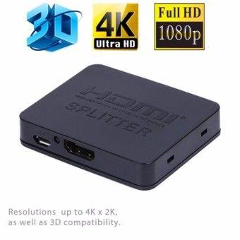 สินค้าราคาประหยัด Ultra HD 4K HDMI Splitter Full HD 3D 1080p Video HDMI 1X2  nbsp; - intl ⛺ รีวิวพันทิป Ultra HD 4K HDMI Splitter Full HD 3D 1080p Video HDMI 1X2  nbsp; - intl ลดเพิ่ม | affiliateUltra HD 4K HDMI Splitter Full HD 3D 1080p Video HDMI 1X2  nbsp; - intl  ข้อมูลทั้งหมด : http://thshop.777gamesfree.com/ZTbgH    คุณกำลังต้องการ Ultra HD 4K HDMI Splitter Full HD 3D 1080p Video HDMI 1X2  nbsp; - intl เพื่อช่วยแก้ไขปัญหา อยูใช่หรือไม่ ถ้าใช่คุณมาถูกที่แล้ว เรามีการแนะนำสินค้า…