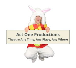ENTERTAINMENT entertainers & SHOWS FOR NURSING, RESIDENTIAL & CARE HOMES ACROSS THE UK