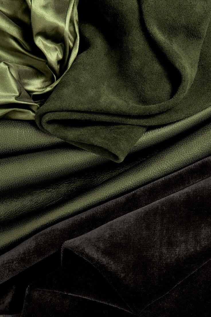 #olivecolor, #olivebedroom, #olivedesign, #color2016, #olivecolor2016, #dominantastudio, #dominanta, #olivefabrics
