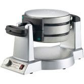 Found it at Wayfair - Professional Double Belgian Waffle Maker