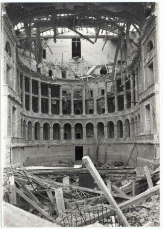 WWII Rimini