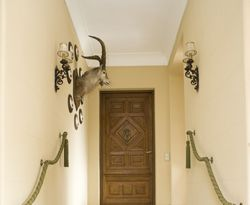 1000 id es sur le th me rampe d 39 escalier sur pinterest rampes escaliers et balustrades. Black Bedroom Furniture Sets. Home Design Ideas