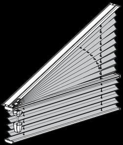 53 beste afbeeldingen van raam decoratie - Raambekleding, Ramen en ...