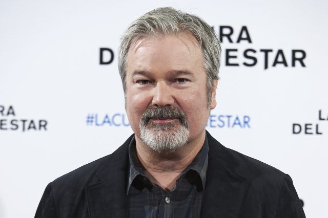 Gore Verbinski in Talks to Direct Channing Tatum in Gambit   Gore Verbinski in talks to direct Channing Tatum in Foxs Gambit  20th Century Foxs X-Men spinoffGambitmay have a director.Pirates of the Caribbean: The Black Pearl andA Cure for Wellness director Gore Verbinski is in talks forGambit according to Deadline. The film is set to starMagic Mikes Channing Tatum as the titular mutant from New Orleans.  A number of names have been attached toGambitbefore Gore Verbinski.Edge of Tomorrows…