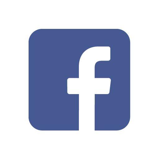 medios de comunicación social córneo facial en Getafe