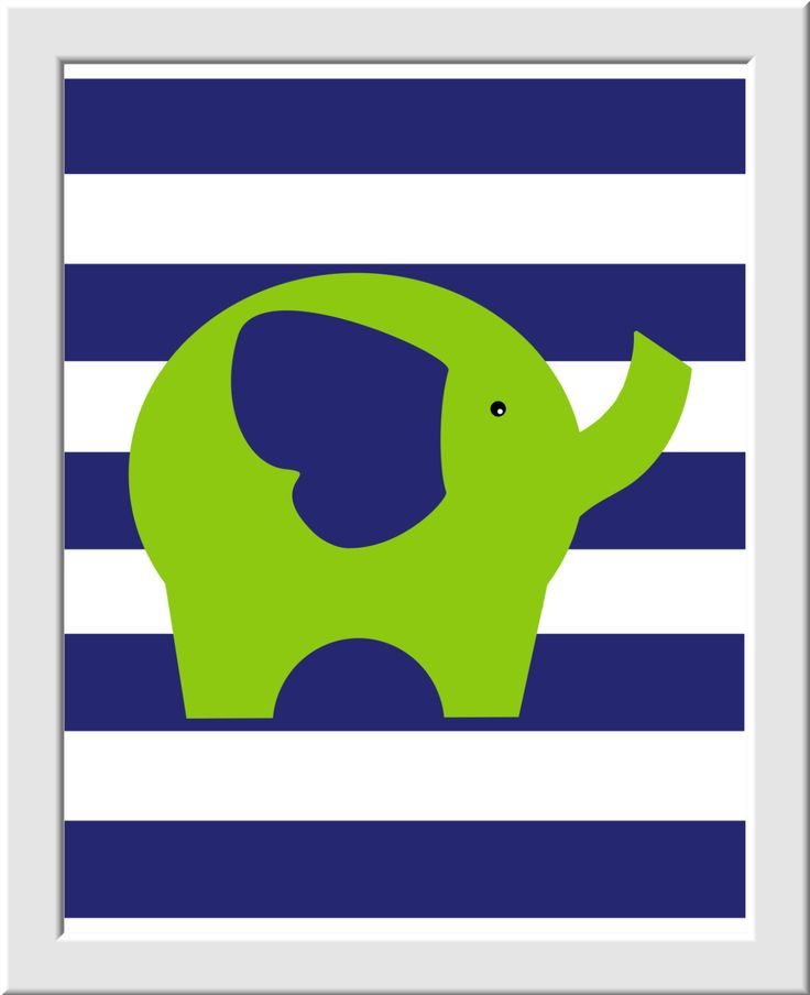 https://www.etsy.com/es/listing/237422356/navy-blue-lime-nursery-wall-art-elephant?ref=shop_home_active_20