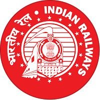 Railway Jobs 2016-2017 latest RRB Recruitment Notification by Indian Railway Recruitment Boards on Employment News / Rozgar Samachar at indianrailway.gov.in