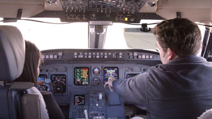 Playerunknown S Battlegrounds Maps Loot Maps Pictures: 71401 Best Aviation Forum