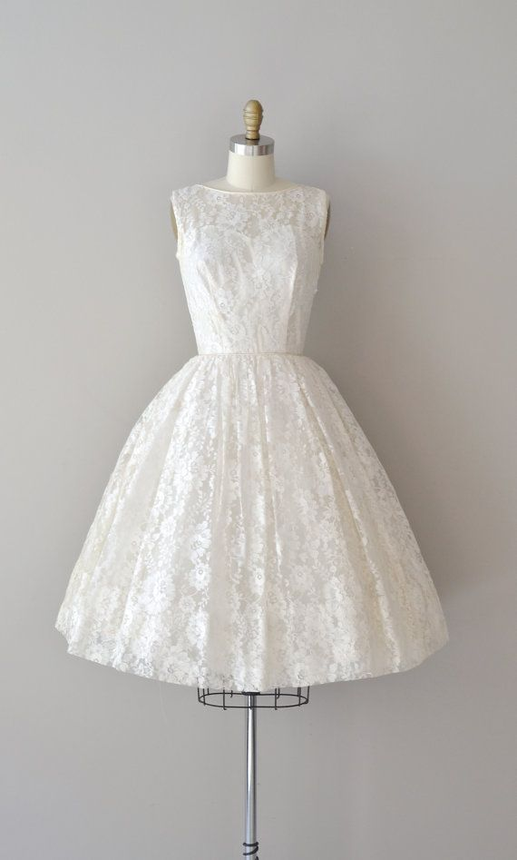 Wedding Dress Consignment S Near Me : Lace s wedding dress be near me by deargolden