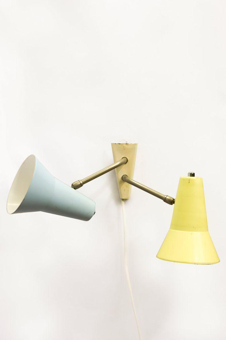 Meer dan 1000 ideeën over 50er Jaren Keukens op Pinterest - Mid ...
