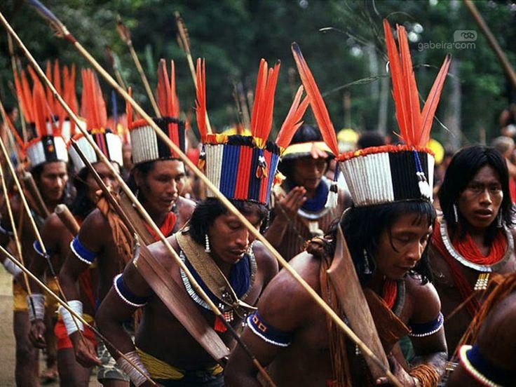 indios_tupi-guaranis.jpg (800×600)