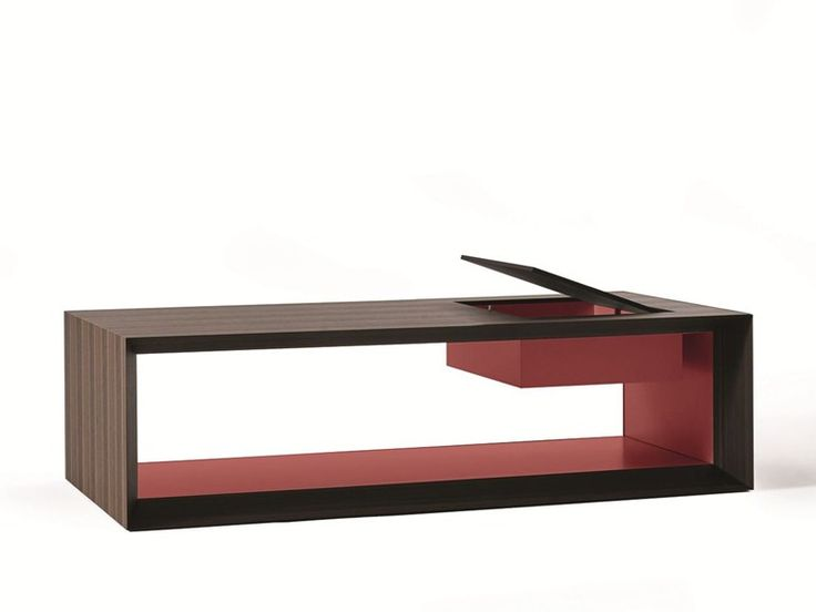10 best images about occasional coffee tables on. Black Bedroom Furniture Sets. Home Design Ideas