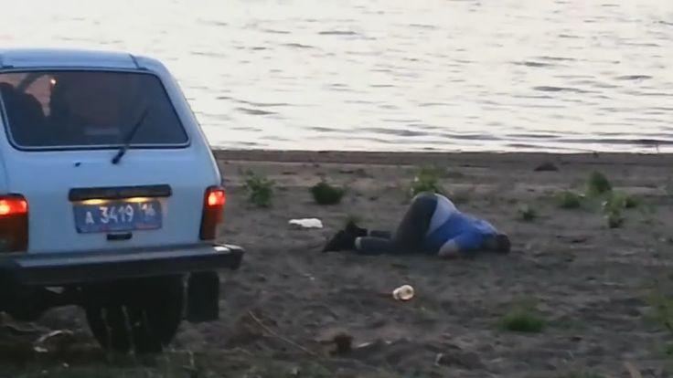 #163 Подборка пьяных ДПСников. Compilation  Drunk Police