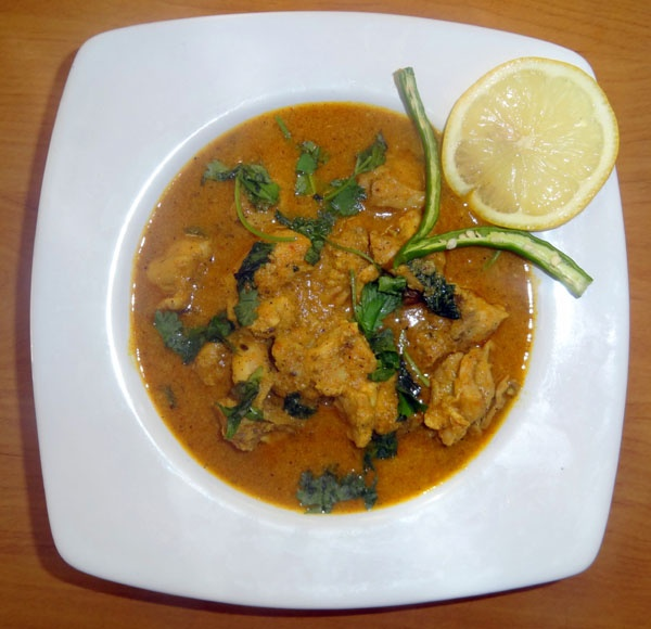 60 best food indian cooking images on pinterest cooking for Andhra cuisine dishes