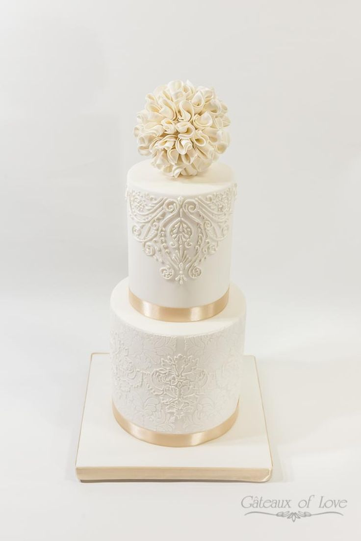 Best 5318 Cake Decoration, Astuces & Inspirations ideas on Pinterest ...