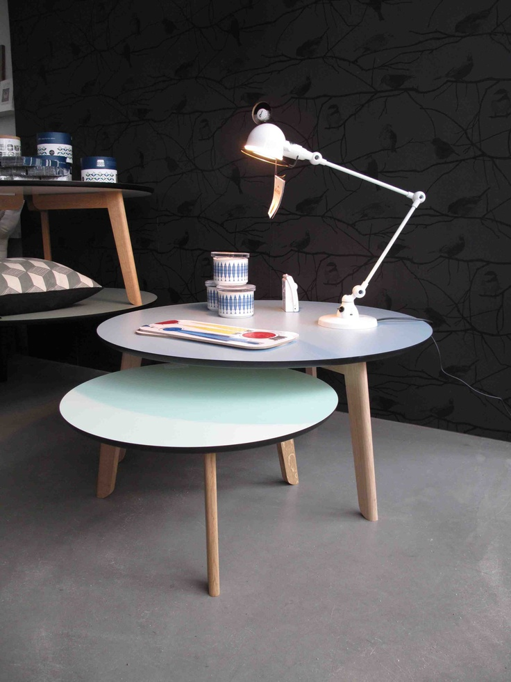 beck tische lys hamburg coffe table furniture pinterest pastel coffe table and coffee. Black Bedroom Furniture Sets. Home Design Ideas