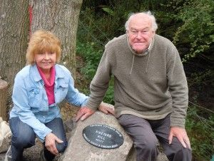 Actor Timothy West Reveals Wife Prunella Scales' Dementia » Frost Magazine