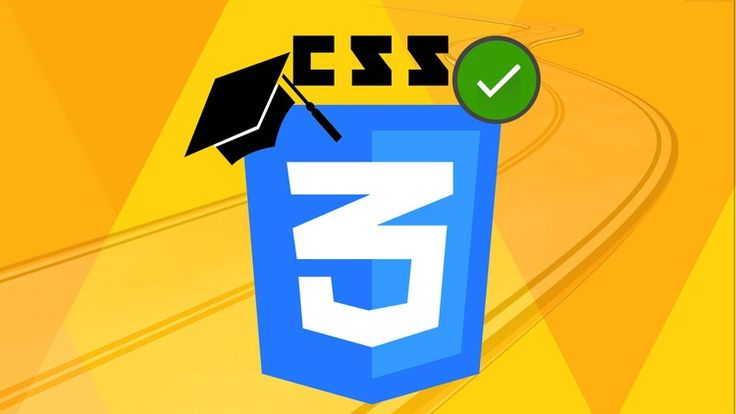 Easy Html Css Bootstrap Web Design For Beginners  Off