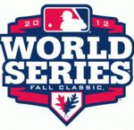 2012 MLB Baseball Betting – Verlander Tries To Give Tigers A Leg Up On Giants