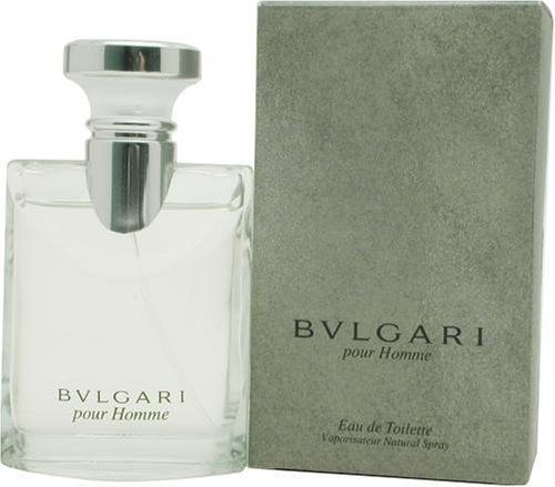Introducing BVLGARI POUR HOMME SOIR by Bvlgari EDT SPRAY 34 OZ for MEN. Great product and follow us for more updates!