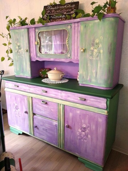 66 best ideas about fummelecke alte m bel pimpen on pinterest lost tvs and shabby. Black Bedroom Furniture Sets. Home Design Ideas