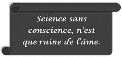 Ouiiiii... Ruines de l'âme, de l'humanité, de la culture des principes et des valeurs.... - nor benchaib - Google+