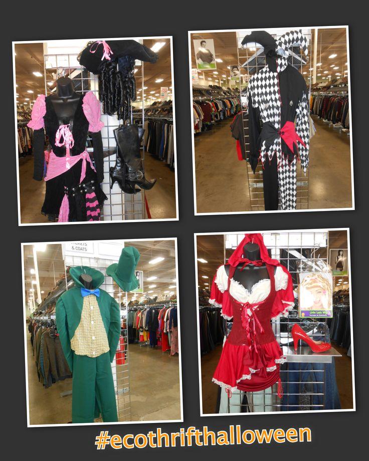 Best Clothing Consignment Store Sacramento