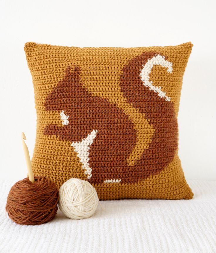 3089 best Crochet images on Pinterest Knit crochet, Crochet ideas and Knitting