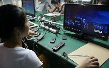 Fully Loaded Jailbroken Kodi Media Player Ppv Amazon Fire Stick TV Voice Remote