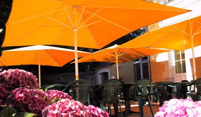 Filius Umbrella
