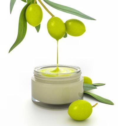Lippenpflege Rezept: Lippenpflege für weiche Lippen| Lippenpflege selber machen