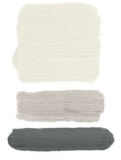 105 best Your walls images on Pinterest | Paint colors, Wall ...