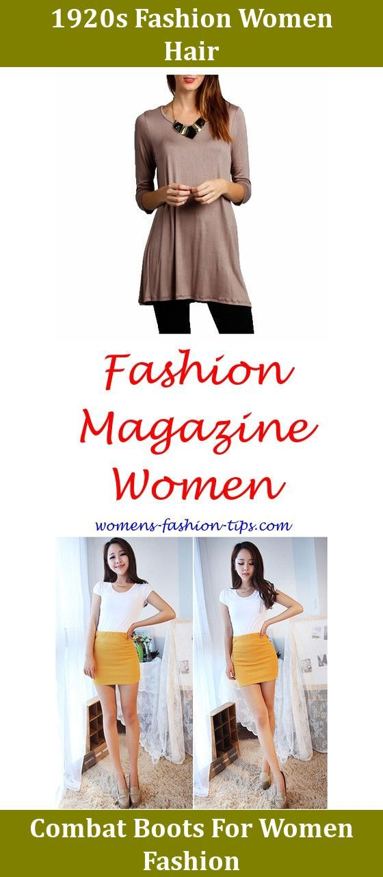 Blogs As Career Accessories For >> Career Women Fashion Blog Egyptian Fashion For Women Fashion