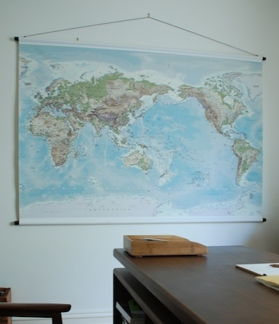 84 best maps maps maps images on pinterest maps maps maps world telegram wall map of the world gumiabroncs Gallery