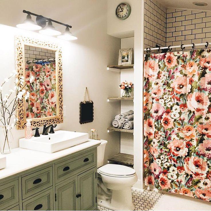 colorful bathroom ideas what a perfect bohemian the pink awesome colorful bathroom design ideas bathroom design