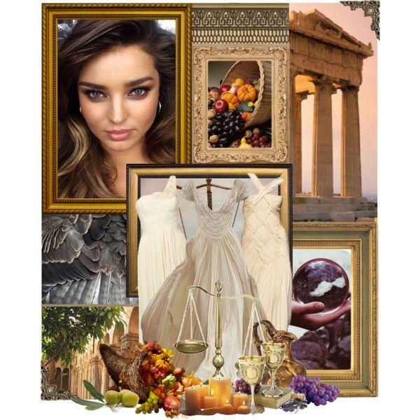21 Best Hekate Images On Pinterest Greek Mythology