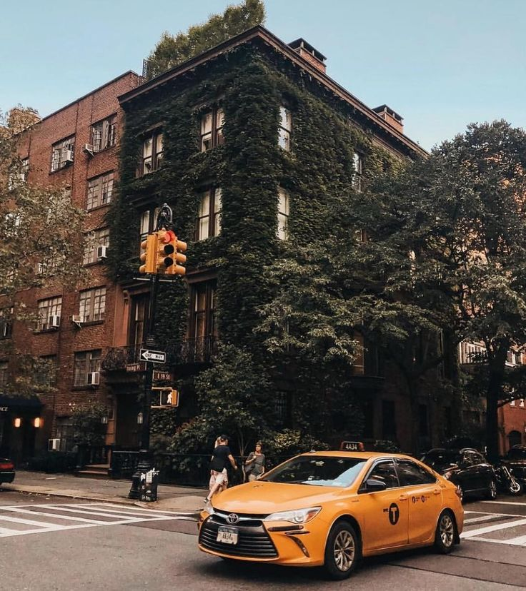Travel Tips: Six things to do in New York… from a former resident