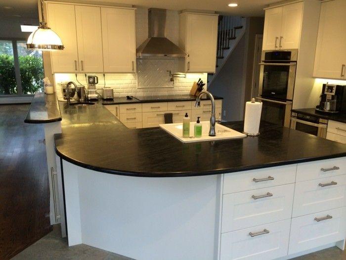 gallery of les meilleures ides de la catgorie cuisine darty sur pinterest mobalpa cuisine intgre. Black Bedroom Furniture Sets. Home Design Ideas