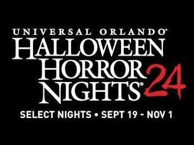 """UNIVERSAL RESORT HALLOWEEN HORROR NIGHTS 2014  Not something I could attend as i am 100% a scaredy cat but this event is one of the most popular events during the year at Universal Orlando Resort.  Halloween Horror Nights annually draws hundreds of thousands of horror fans from around the globe. Tony Timpone, Editor of Fangoria Magazine, said, """"After visiting scream parks all across the U.S. for the last 20 years, I can easily say that Universal's is the best in the business… Halloween ..."""