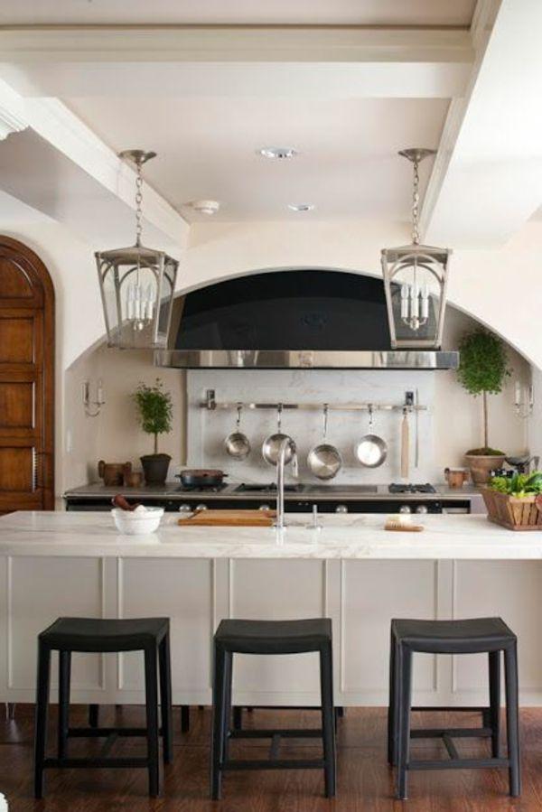 397 besten k chen bilder auf pinterest. Black Bedroom Furniture Sets. Home Design Ideas