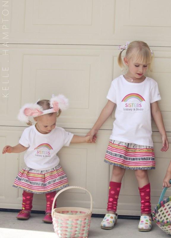 Petite Lemon customized kids apparel, for more info go to Petitelemon.com