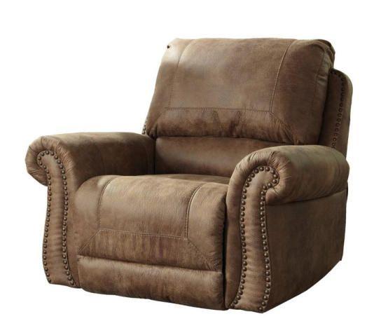 Ashley Furniture No Interest: 1000+ Ideas About Ashley Furniture Financing On Pinterest