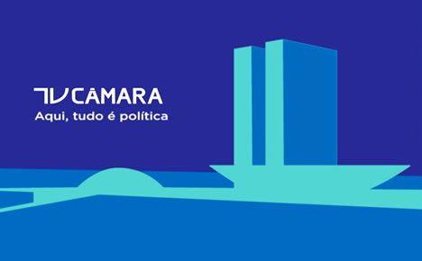 TV Câmara Ao Vivo – Ver TV Online Grátis: http://www.aovivotv.net/tv-camara-ao-vivo-ver-tv-online-gratis/